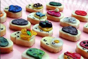 cute toast.jpg
